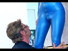 Latex, Boots, Blowjob&fucking, ¨boots, N latex, Latexs