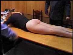 Secretary punished, Secretary punishment, Secretary naughty, Naughty punished, Punish secretary, Secretary punish