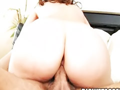 Charlotte, Wet anal, Big wet ass anal, Big wet ass, Anal wet, Charlott vale