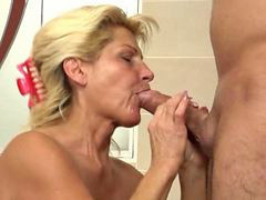 Mature suck, Çin mature, Sucked dude, Mature sucks, Mature sucking n fucking, Mature, suck