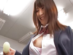 Japanese, Japanese schoolgirl, Asian japanese masturbation, Japanese  schoolgirl, Hot japanese, Asian toys