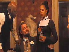 Kerry g, Kerri, Django