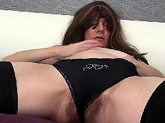 Toy mature, Milfs mother, Milf mother, Milf huge, Mature toys, Mature toyed