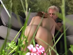 Pussy lips, Big pussy lips, Pussy lip, Pussy job, Perky, Pussy outdoor