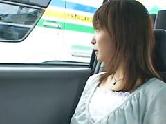 일본여자아이일본여자, 자유ㅣ, 변태여자, Jav 야외, 아시아 자유ㅣ, 야외 일반인