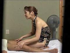 Massage, Sag, Massages, Massaged, Massage j, Eros