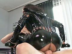 Latex, Wet, Dreams 1, Wet dream, Wetting, Wet t
