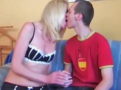 German sex sex, Monika m, German sex, German blowjobs, Couple german, Sex tante