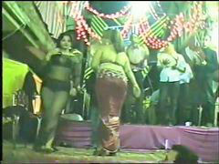 Arab, Arabic, Dance, Dancing, Arabic 1, Arab dance