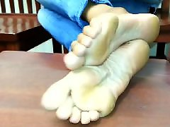 Sole foot, Fetish foot, Fetish ebony, Foot soles, Foot fetish soles, Foot fetish fetish