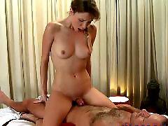 Tit massage, Massags room, Massages room, Massages czech, Czeche massage, Czech-massage