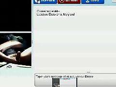 Voyeur masturbating, Webcam fun, Masturbe cam, Masturbation on webcam, Masturbating voyeur, Masturbating cams