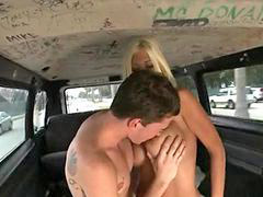 Bus, Fur, Puma swede, Puma, Puma swede getting, Hot rio
