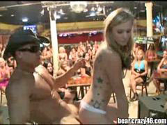 Strippers party, Party strippers, Strippers girls, Stripper male, Male party, Male strippers