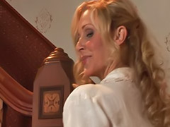 Mother, Julia ann, Sexy, Julia ann,, Anne, Her mother