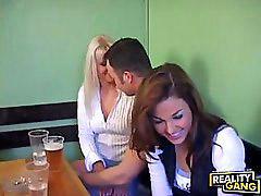 Public, Horny, X public x, Public horny, Public girl, Public b