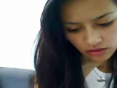 Ados i indiennes, Ados teen webcam, Indien, Asiatique