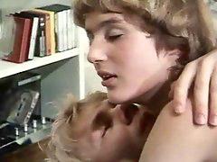 Vintage, Danish, Vintage mother, Vintage danish, Vintage threesomes, Vintage threesome