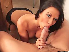 Office, Offic, 2 in 1, Fuck, Rachel, Rachel star