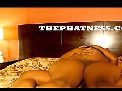 Thephatness, Mia black, Lapdanc e, Lapdancers, Hardcore black, Hardcore bbw