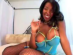 Webcam, Feet, Vanessa blue, Show her, Webcam feet, Webcam show