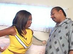 Extra, Babes ebony, Ebony babes, Ebony babe, Earning, Babe ebony