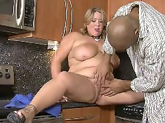 Wife kitchen, Wife interracials, Wife in kitchen, Wife fucks black, Wife fuck black, Wife cocks
