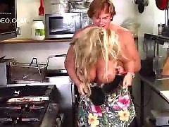 The big boobs, The big boob, Milf kitchen, Milf in kitchen, Milf bang, I bang pornstars