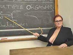 Bbw, Bbw orgasm, Lesson, Bbw orgasms, Lesson a, A lesson