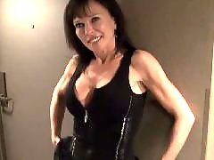 The swinger, Swingers mature, Scene hot, Milf swinger, Matures swingers, Matures swinger