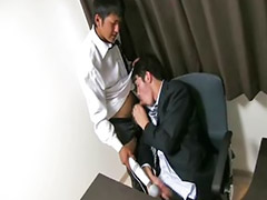 Asian gay, Japanese anal, Japanese, Gay asians, Gay asian, Japaneses anal