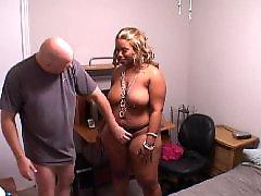 Sasha anal, Interracial anal fucking, Gets bbw, Get bbw, Butt fuck, Butt bbw