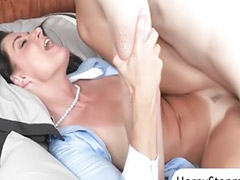India summer, Veronica, سکس india, Veronica radke, Sharing cock, Share cock