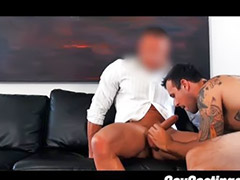 Hairy anal, Amateur anal gay, Hairy guy, Hairy fuck, Hairy brunette, Anal hairy