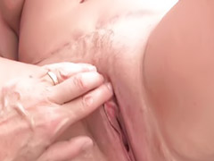 Matures pov, Mature masturbation, Pov asian, Mature amateur, Mature masturbating, Amateur mature