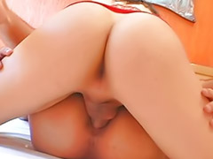 Shemale, Hot shemales, Latin anal, Shemale blowjob, Shemale anal, Sex scenes