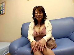 Maturants ho asian mature asiatiche maturita, Mature asiatiche
