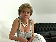 Sonia x, Sonia b, Messag, Πορνοο lady sonia, Messaging, Message j