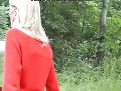Blonde ados encule, Ado en exterieur, Ado blonde baisee, Couple baise une teen, Publique blonde, Bois