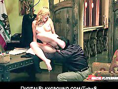 Kayden kross, Kayden, Office slut, Officer hot, Office hot, Office horny