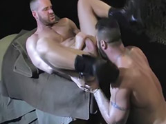 Gay blowjobs, Uniform gay, Uniform, Sex anal gay, Uniformalı, Uniform x