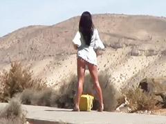 Outdoor solo, Public horny, Public girl, Public outdoor, Solo outdoor, Solo horny