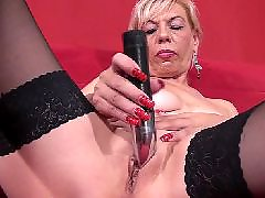 Two toys, Two toy, Two matures, Play mother, Milfs mother, Milf mother