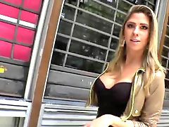 Shemale sexi, Shemale blond, Sexi shemale, Sexi big ass, Blonde shemales, Blond ass fucking