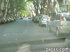 سائق سائق التكسي, سائق تاكسى, السائق, تاكسي تاكسي, اجرة, تاكسى