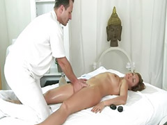 Masaje sex, Göt masajı, Göt masaj, Masaj sex, Sex masaj, Laurens