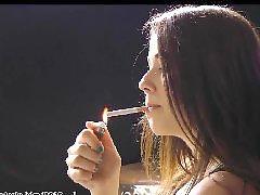 Voyeur milf, Pov milfs, Smoking milf, Smoke milf, Milfs pov, Milf smoking