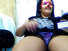 Webcam, Latin, Big ass amateur, Webcam girls, Webcam brunette, Webcam latin