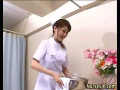 Asian, Nurse, Horny nurse, Horny asians, Horny asian, Asian nursing