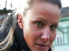 Holly, Holli, Czech babes, Czech amateur couple, Czech amateur, Czech couple